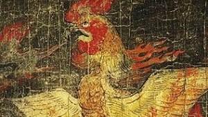 鶏地獄 - コピー (2)