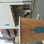 【木場駅~清澄白河駅】アートと食を楽しむ下町散歩