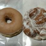 セブンイレブンの新旧ドーナツ食べ比べが人生の教訓となる