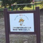 前澤社長のお年玉で記念碑は立つか
